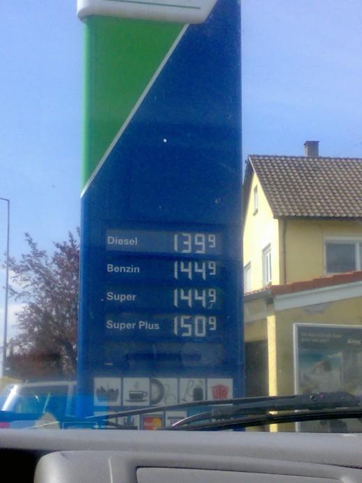 benzinpreise-am-040508-sonntag